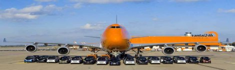 Danang airport car rental