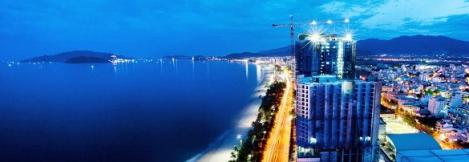 Saigon to Nha Trang