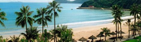 mui-ne-beach