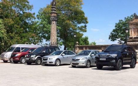 Nha Trang Private Car