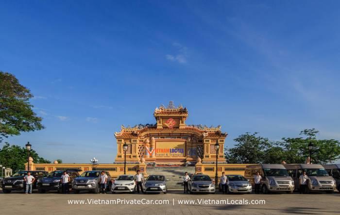 SaigonPrivateCar-VietnamLocals