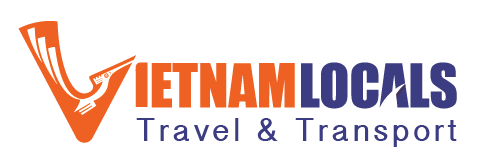 cropped-VietnamLocalsFinalLogo-08-1.png