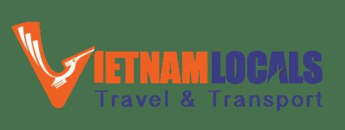 cropped-VietnamLocalsFinalLogo-08-e1545118690433.png